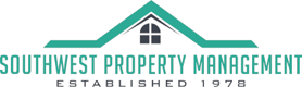 Southwest Property Management